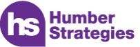 Humber Strategies Logo